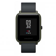 Смарт-часы Huami Amazfit Bip Lite, зеленые, фото 2