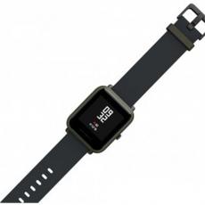 Смарт-часы Huami Amazfit Bip Lite, зеленые, фото 3