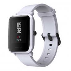 Смарт-часы Huami Amazfit Bip Lite, серые, фото 1