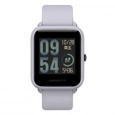 Смарт-часы Huami Amazfit Bip Lite, серые, фото 2