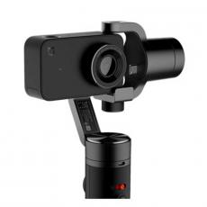 Стабилизатор для экшн-камеры Mi Action Camera Holding Platform, черный, фото 3