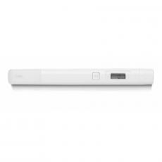 Тестер воды Xiaomi Mi TDS Pen Water Quality Tester, фото 2