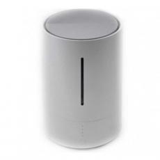Увлажнитель воздуха Xiaomi Zhimi Smartmi Air Humidifier, белый, фото 1