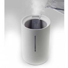 Увлажнитель воздуха Xiaomi Zhimi Smartmi Air Humidifier, белый, фото 2