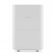 Увлажнитель воздуха Xiaomi Zhimi Smartmi Air Humidifier 2, белый, фото 1
