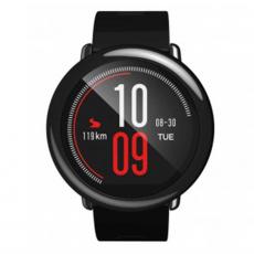 Умные-часы Amazfit Pace Smartwatch, черные, фото 1