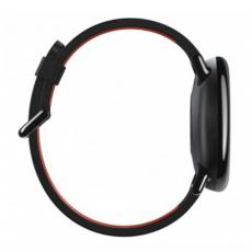 Умные-часы Amazfit Pace Smartwatch, черные, фото 2