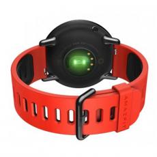 Умные-часы Amazfit Pace Smartwatch, красные, фото 3