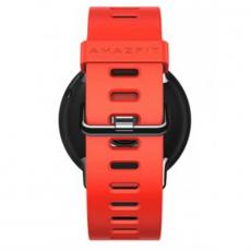 Умные-часы Amazfit Pace Smartwatch, красные, фото 4