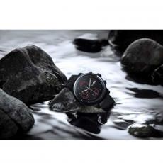 Умные-часы Huami Amazfit Stratos, черные, фото 3