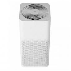Умный очиститель воздуха Xiaomi Mi Air Purifier 2S, белый, фото 2