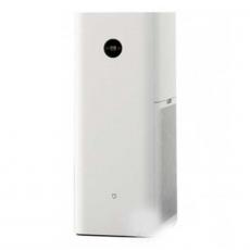 Умный очиститель воздуха Xiaomi Mi Air Purifier MAX, белый, фото 1