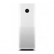 Умный очиститель воздуха Xiaomi Mi Air Purifier Pro, белый, фото 1