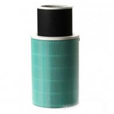 Фильтр высокой плотности для очистителя воздуха Xiaomi Mi Air Purifier, синий, фото 1