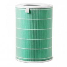 Фильтр для очистителя воздуха Xiaomi Mi Air Purifier, зеленый, фото 1