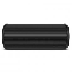 Фильтр для очистителя воздуха Xiaomi MiJia Car Air Purifier, черный, фото 1