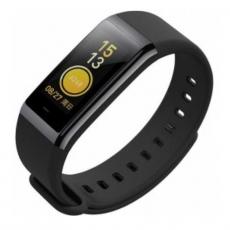 Фитнес-браслет Xiaomi Amazfit Cor, черный, фото 1