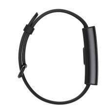Фитнес-трекер Xiaomi Amazfit ARC, черный, фото 2