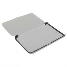 """Чехол-книжка DEXP PocketBook 6"""", серый, фото 3"""