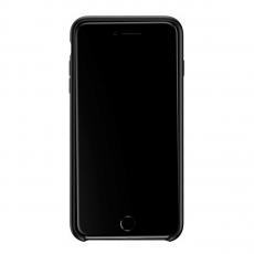 Чехол Baseus Case Original LSR для iPhone 7/8 Plus, черный, фото 3