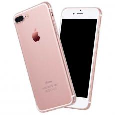 Чехол Hoco Light Series TPU для iPhone 7/8 Plus, прозрачный, фото 2