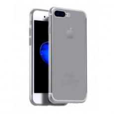 Чехол Hoco Light Series TPU для iPhone 7/8 Plus, черный, фото 1