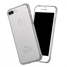 Чехол Hoco Light Series TPU для iPhone 7/8 Plus, черный, фото 3