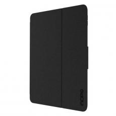 Чехол Incipio Clarion для iPad Pro 9.7, черный, фото 1