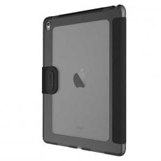 Чехол Incipio Clarion для iPad Pro 9.7, черный, фото 2