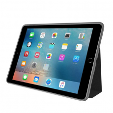 Чехол Incipio Clarion для iPad Pro 9.7, черный, фото 3