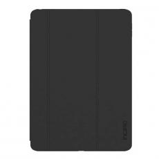 Чехол Incipio Octane Pure Folio для iPad Pro 9.7, черный, фото 1