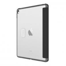 Чехол Incipio Octane Pure Folio для iPad Pro 9.7, черный, фото 3