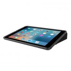 Чехол Incipio Octane Pure Folio для iPad Pro 9.7, черный, фото 4