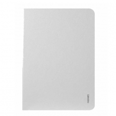 Чехол Ozaki O!coat Slim для iPad Air 2, белый, фото 1