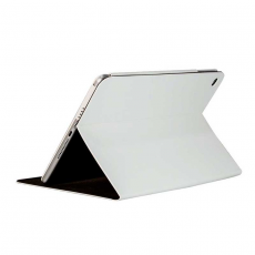 Чехол Ozaki O!coat Slim для iPad Air 2, белый, фото 2