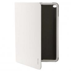 Чехол Ozaki O!coat Slim для iPad Air 2, белый, фото 3