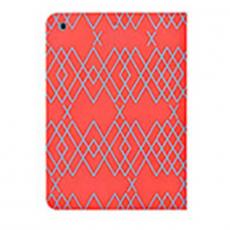 Чехол TOTU Rayli для iPad Air, красный, фото 2