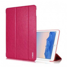 Чехол Xundd Leather case для iPad Air, розовый, фото 1