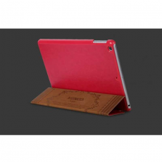 Чехол Xundd Leather case для iPad Air, розовый, фото 2