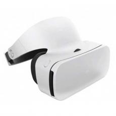 Шлем виртуальной реальности Mi VR Headset, белый, фото 1