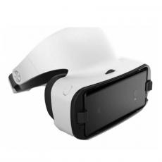 Шлем виртуальной реальности Mi VR Headset, белый, фото 2