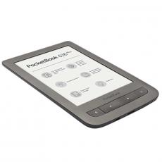 Электронная книга PocketBook 626 Plus, серая, фото 3