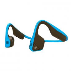 Наушники костной проводимости AFTERSHOKZ TREKZ TITANIUM, синий, фото 1