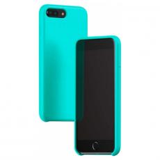 Чехол Baseus Case Original LSR для iPhone 7/8 Plus, синий, фото 1
