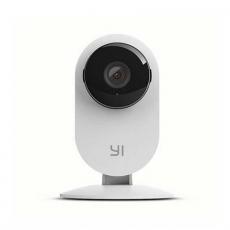 IP-камера Xiaomi Ants Xiaoyi Smart Camera Night Vision, белая, фото 1