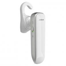 Bluetooth-гарнитура Jabra Boost, серый, фото 1