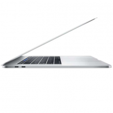 "Apple MacBook Pro 13"", 256 ГБ, Touch Bar, 2018, серебристый, фото 2"