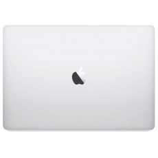 "Apple MacBook Pro 13"", 512 ГБ, Touch Bar, 2018, серебристый, фото 4"