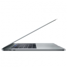 "Apple MacBook Pro 13"", 256 ГБ, Touch Bar, 2018, ""серый космос"", фото 2"