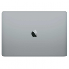 "Apple MacBook Pro 13"", 256 ГБ, Touch Bar, 2018, ""серый космос"", фото 4"